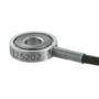 Piezoelectric Force Sensor SlimLine, Ring Force Transducer with Fz up to 7 kN / 1.57 klbf 9132B