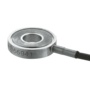 Piezoelectric Force Sensor SlimLine, Ring Force Transducer with Fz up to 26 kN / 5.84 klbf 9134B