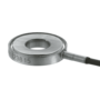 Piezoelectric Force Sensor SlimLine, Ring Force Transducer with Fz up to 36 kN / 8.09 klbf 9135B