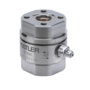 1-Component Reaction Torque Link, Mz up to ±10 N∙m / ±7 ft∙lb 9339A