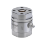 1-Component Reaction Torque Link, Mz up to ±25 N∙m / ±18 ft∙lb 9349A