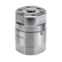 1-Component Reaction Torque Link, Mz up to ±1000 N∙m / ±737 ft∙lb 9389A