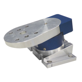 Six-axial Lower Neck Load Cell for the HIII-50 % (H3) and HIII-95 % (HM) Dummy M557A6