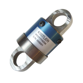 Uniaxial Pubic Load Cell for the SID-lls (S2) Dummy M53111