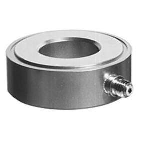 1-Component Reaction Torque Sensors, Mz up to ±200 N∙m 90X9