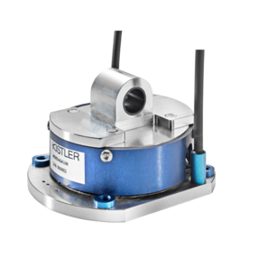 Six-axial Upper Neck Load Cell for the Crabi and P 1 1/2 year old (P2) Dummy M585A6