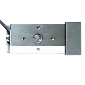 Six-axial Lumbar Spine Load Cell for SID-lls (S2) Dummy M56816