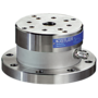 1-Component Reaction Torque Link, Mz up to ±200 N∙m / ±147 ft∙lb 9275