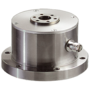 1-Component Reaction Torque Link, Mz up to ±5 N∙m / ±3.6 ft∙lb 9277A5