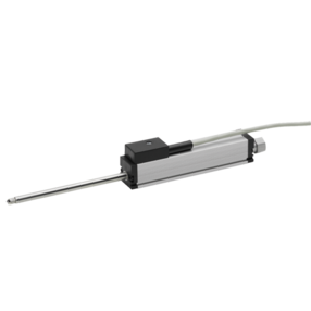 Potentiometric Displacement Sensor, up to 100 mm 2118A