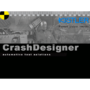 Software CrashDesigner KKT-CDES