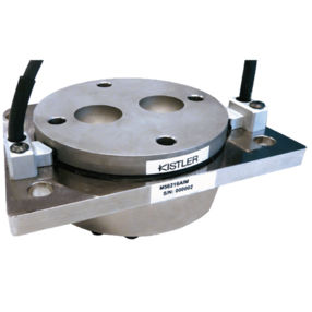 Six-axial Lumbar Spine Load Cell for HIII-95 % (HM) and HIII-50 % (H3) Dummy M56216