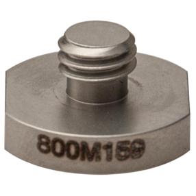 Magnetic mounting base 800M159