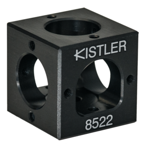 Adapter for Triaxial Mounting 8522