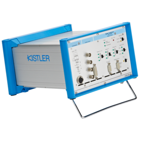 Signal Conditioner for Rotating Dynamometer 5238B