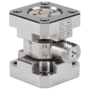 3 Axis Piezoelectric Load Cell, Triax Force Transducer, Fx, Fy, Fz (Fz up to ±3 kN / ±674 lbf) 9317C