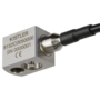 ATEX & High Temperature Acoustic Emission Sensor 8152C...