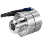 Five-axial Upper Tibia Load Cell for Thor-M (TH) and Thor-LX Dummy M55295