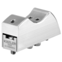 Biaxial Illiac Wing (ASIS) Load Cell for the Thor-M (TH) Dummy M52292
