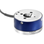 Triaxial Acetabulum Load Cell for the Thor-M (TH) Dummy M52893