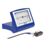 INSPECTpro - Mobile measuring and evaluation unit for process inspection and quality monitoring 5413-2071