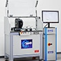 ANALYSE Vibration Test Bench