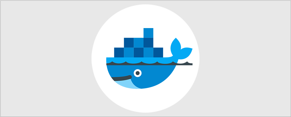 MaDaM supports Docker deployment