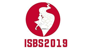 International Conference on Biomechanics in Sports (ISBS) 2019