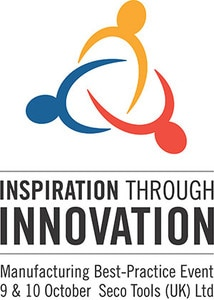 Inspiration Through Innovation 2018