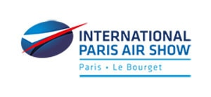 SIAE 2019 (Paris Air Show)