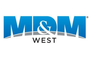 MD&M West 2020