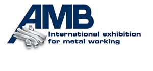 International Exhibition for Metal Processing (AMB)