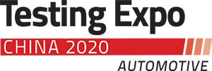 Automotive Testing Expo China (ATE) 2020