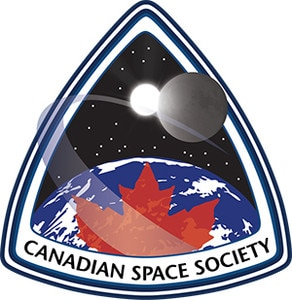 Canadian Space Summit 2020