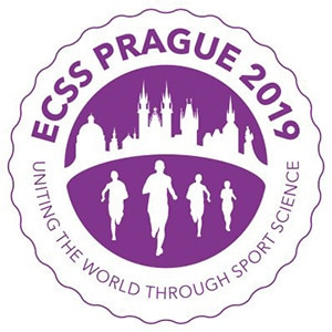 ECSS Annual Congress 2019