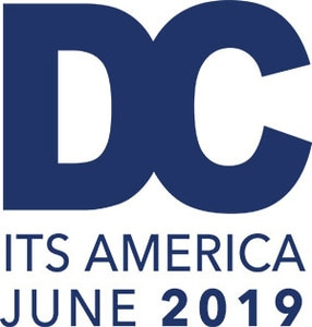 ITS America Annual Meeting 2019