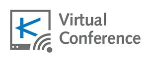 Virtual Kistler User Meeting Vehicle Dynamics and NVH Test