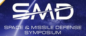 Space & Missile Defense Symposium (SDM) 2020