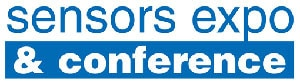 Sensors Expo & Conference 2020