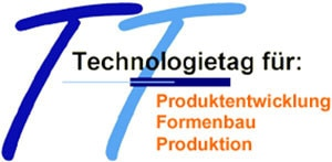 23rd Technology Workshop Hein