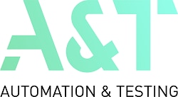 A&T Automation & Testing 2019