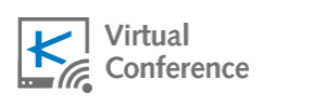 Virtual Conference 14. Kistler User Meeting Vehicle Dynamics, Durability and Tire Testing
